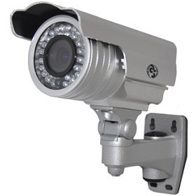 Уличная камера Atis AW-420VFIR-50/9-22