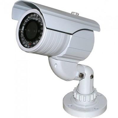 Уличная камера Atis AW-600VFIR-50/9-22
