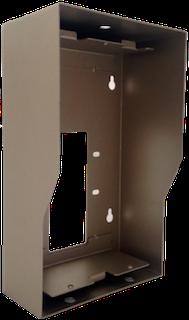 Монтажная коробка Slinex BR-AV