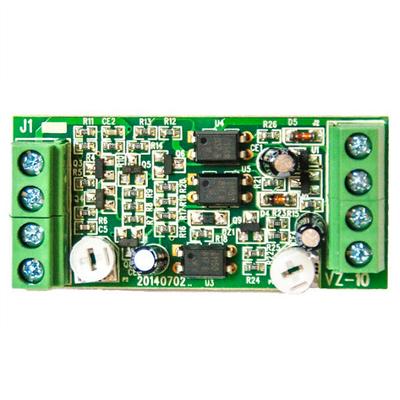 Модуль подключения Slinex VZ-10 v2