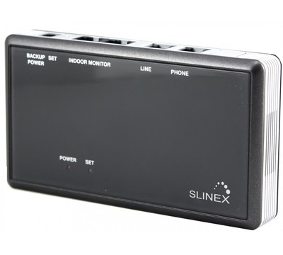 Модуль подключения Slinex XR-27