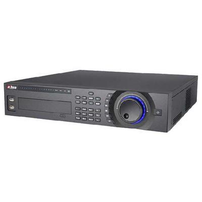 DVR видеорегистратор Dahua DH-DVR7824S