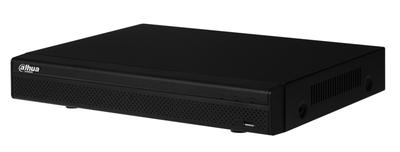 HD-CVI видеорегистратор Dahua DH-HCVR4104HS-S2