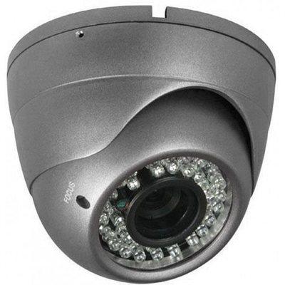 Купольную камеру Oltec LC-922D