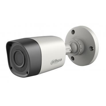 HDCVI видеокамера Dahua DH-HAC-HFW1000R (3.6 мм)