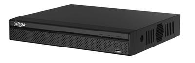 HDCVI видеорегистратор Dahua DH-HCVR5104H-S2