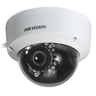 IP видеокамера Hikvision DS-2CD2120F-IS (2.8мм)