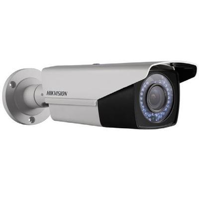 HDTVI видеокамера Hikvision DS-2CE16D1T-VFIR3