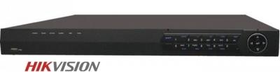 HD-SDI Видеорегистратор Hikvision DS-7204HFHI-ST