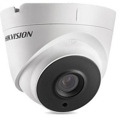 HDTVI видеокамера Hikvision DS-2CE56C0T-IT3 (2.8 мм)