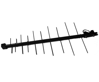 Эфирная антенна Solid Team Конвалия-T2