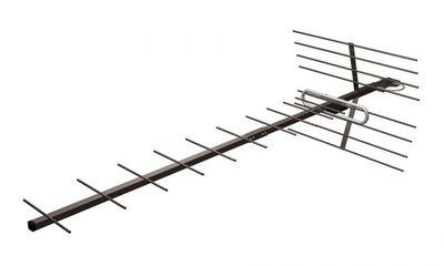 Эфирная антенна Solid Team Промiнь
