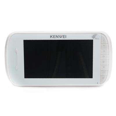 Видеодомофон Kenwei E703FC-M200