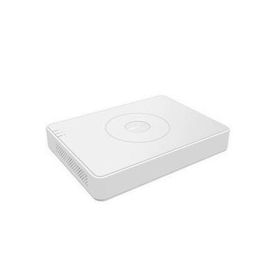 IP видеорегистратор Hikvision DS-7108NI-SN/P