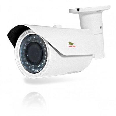 IP видеокамера Partizan IPO-VF2MP AF PoE
