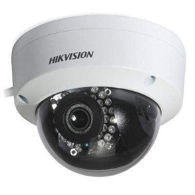 IP видеокамера Hikvision DS-2CD2110-I (2.8 мм, 4 мм)