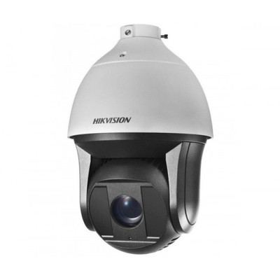 IP видеокамера Hikvision DS-2DF8236I-AEL DarkFighter