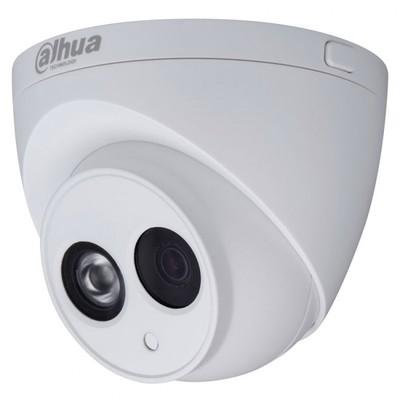 IP видеокамера Dahua DH-IPC-HDW4221EP (2.8 мм)