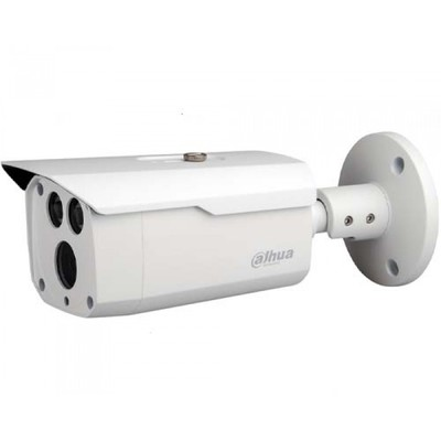 IP видеокамера Dahua DH-IPC-HFW4220D (6мм)