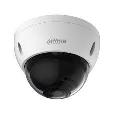IP видеокамера Dahua DH-IPC-HDBW1300E-W