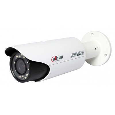 IP видеокамера Dahua DH-IPC-HFW3200CP
