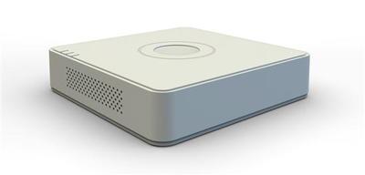 Turbo HD видеорегистратор Hikvision DS-7104HGHI-SH