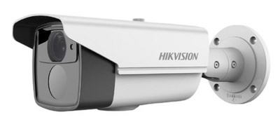 HDTVI видеокамера Hikvision DS-2CE16C2T-IT5 (6 мм)