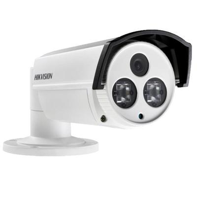 HDTVI видеокамера Hikvision DS-2CE16C5T-IT5 (6 мм)
