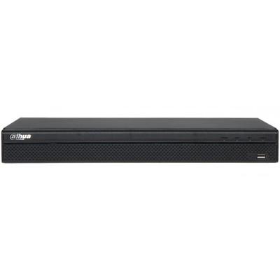 HDCVI видеорегистратор Dahua DH-HCVR5208A-S2