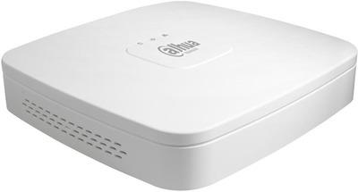 IP видеорегистратор Dahua DH-NVR1108-W