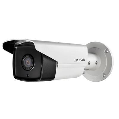 HDTVI видеокамера Hikvision DS-2CE16C0T-IT5 (3.6 мм)