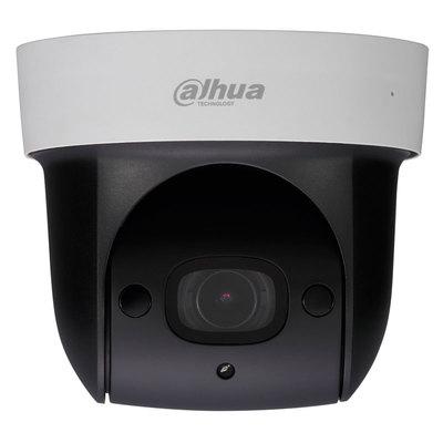IP видеокамера Dahua DH-SD29204S-GN-W
