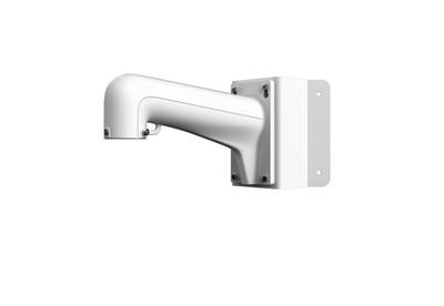 Настенный кронштейн для PTZ камер Hikvision DS-1602ZJ-box