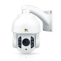 IP видеокамера Partizan IPS-118X-IR SE 1.0