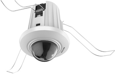 IP видеокамера Hikvision DS-2CD2E20F (2.8мм)