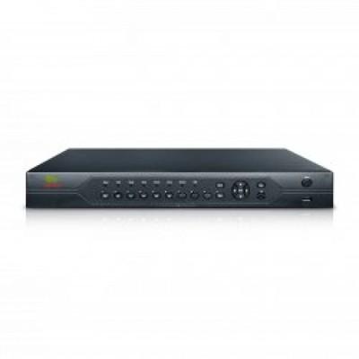 AHD видеорегистратор Partizan ADM-816V HD v 3.1