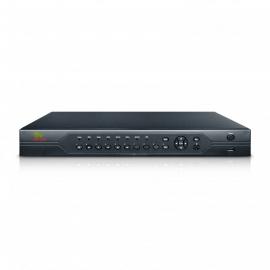 AHD видеорегистратор Partizan ADH-16A HD v 3.1