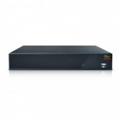 AHD видеорегистратор Partizan ADM-88V HD 3.1
