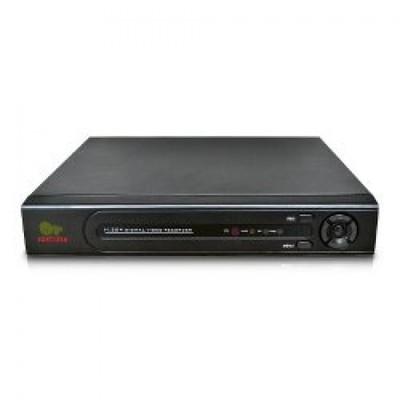 AHD видеорегистратор Partizan CHD-116EVH HD v 3.0