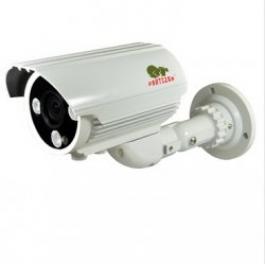 AHD видеокамера Partizan COD-VF5HR HD v 3.0