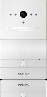 IP вызывная панель Slinex VR-16