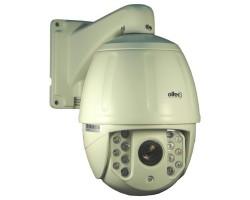 Поворотная AHD видеокамера Oltec AHD-5010-IR
