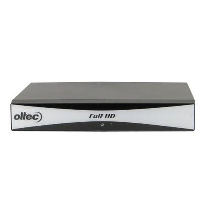 AHD видеорегистратор Oltec AHD-DVR-441