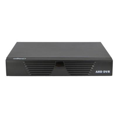 AHD видеорегистратор Oltec AHD-DVR-08
