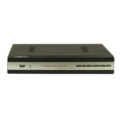 AHD видеорегистратор Oltec AHD-DVR-88 (1080N)