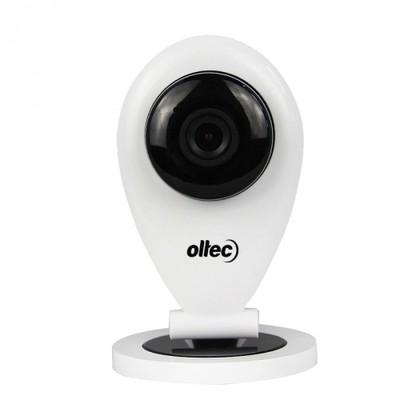 IP видеокамера Oltec IPC-313VF NEW
