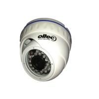 IP видеокамера Oltec IPC-920