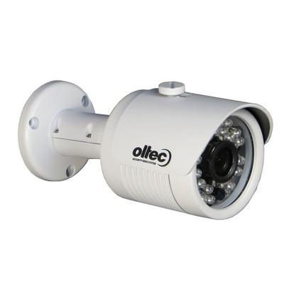 HDCVI видеокамера Oltec HD-CVI-213