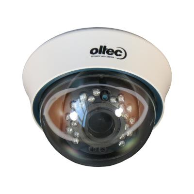 HDCVI видеокамера Oltec HD-CVI 913