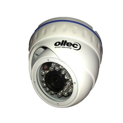 HDCVI видеокамера Oltec HD-CVI-913D